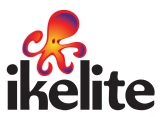 ikelite-official-logo.jpg